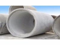混凝土与水泥制品行业2020行业发展状况与展现未来