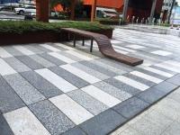 PC仿石材砖防护要点总结-中科建筑材料(广州)有限公司
