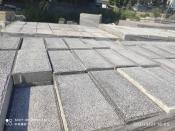 深圳光明人行道透水砖具有明显的经济效益