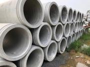 广州钢筋混凝土排水管工厂水泥技术要求