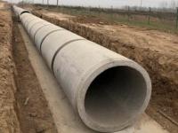 3年投资445亿元-广西启动地下管网建设三年大会战