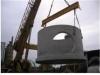 潮州圆形钢筋混凝土污水检查井铺设