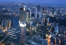 城市更新行动不断推进建材行业的发展