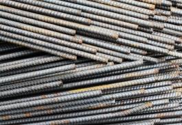 华南地区钢材市场行情走向