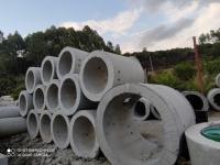华南地区市政工程中给排水管线适应性技术研