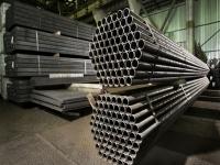 疫情过后钢材市场发展现状及行业未来投资趋势预测