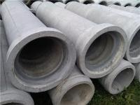 大口径水泥管-恒发水泥制品