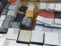 广西桂林市PC砖规格|桂林PC砖厂家-中科建筑材料(广州)有限公司