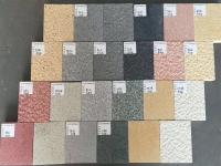 仿大理石砖有哪些优势-中科建筑材料(广州)有限公司