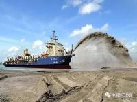 四月华南地区建材原材料持续上涨(图文)