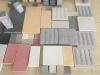 PC砖,透水砖,佛山三水砖厂介绍