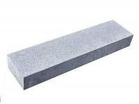 广州两种平石类型与铺设技巧