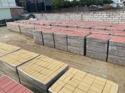 铺设透水砖的重要性