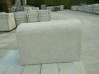 防城港路缘石作用|广西防城港路沿石价格|广西路侧石生产供应