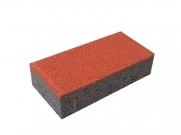佛山透水砖生产厂家详细介绍