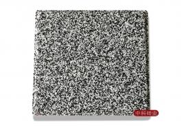 芝麻灰砂基透水砖