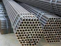 2021年5月建材行业景气指数(MPI)运行情况