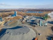 2021水泥行业发展现状与前景分析
