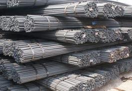 珠三角建筑钢材价格或持续主流震荡趋强运行