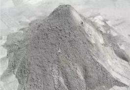 华南地区水泥价格累计上涨230元/吨