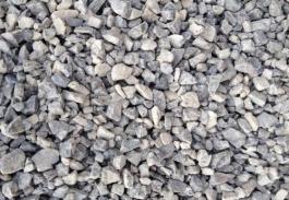 华南区域砂石需求走势