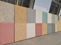 广西桂林PC砖|桂林PC透水砖生产家-中科建筑材料(广州)有限公司