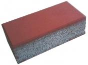 惠州陶瓷透水砖的闪光点