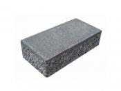 广东普通透水砖价格行情/透水砖厂家哪家好