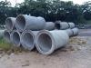 玉林地区厂家供应的钢筋混凝土排水管的质量