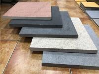 道路铺地砖,仿石材PC砖,仿石PC砖专业厂家