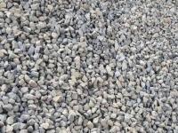 广东广西地区砂石需求因持续降雨表现疲软,价